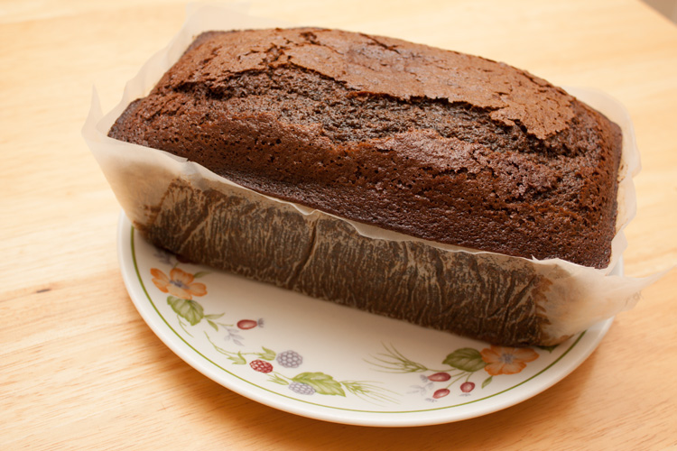 Jamaica Ginger Cake Recipe | Cake and Cookie Recipes