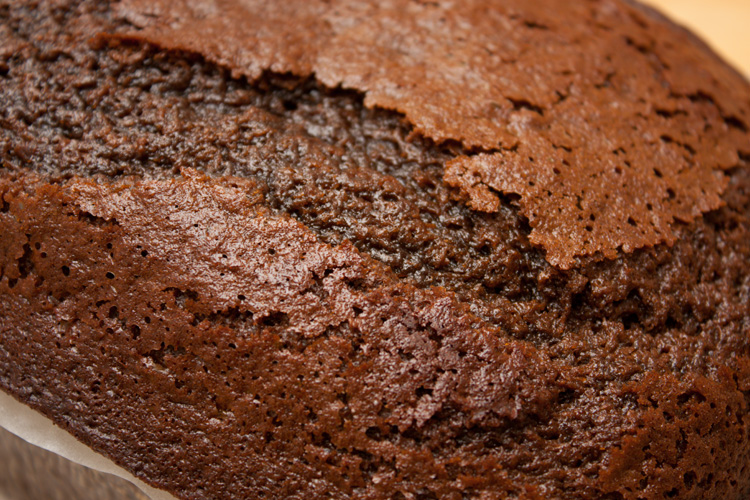 Jamaica Ginger Cake   Cake and Cookie Recipes